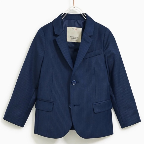 Zara Other - ZARA blazer
